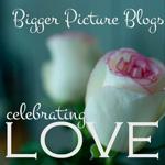 BPB-LOVE11