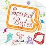 A {Downhill} Sound Bytes of the Week