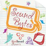 Sound-Byte-Box-1