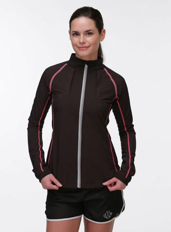 Swirlgear Running Jacket
