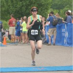 "Give it A TRI: ""The Plan"" to End Post Race Depression"