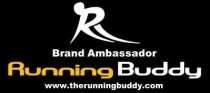 TheRunningBuddy