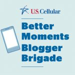 Give it a TRI: US Cellular Healthy Holiday Gift Guide