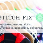 Mom Style Files: Get your Style Fix with Stitch Fix