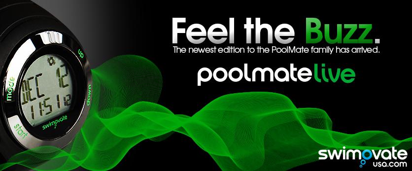 PoolMate LIVE