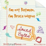 A {Great Day} Sound Bytes of the Week