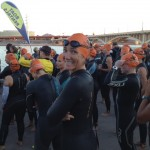 Give it a TRI: Guest Post by GoTRIbal Founder Tanya
