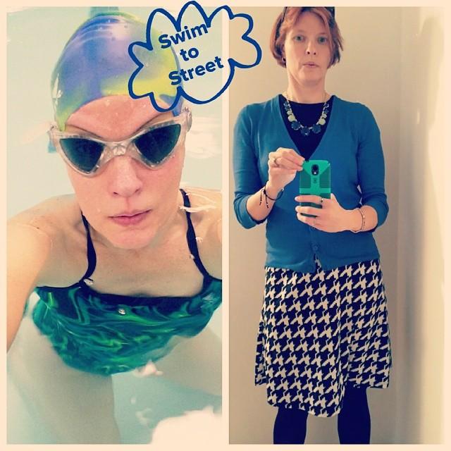 Mom Style Files Stitch Fix 30 Day Challenge
