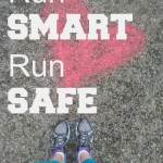 Give it a TRI: Run Smart and Safe {#GiveItATRI}