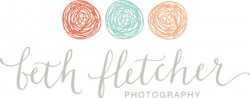 Beth Fletcher Photography