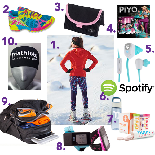Fit-Gift-List