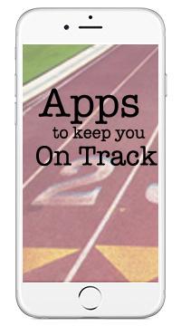 Track-Phone