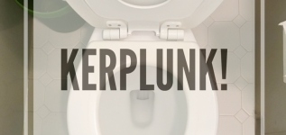 Save your phone from the KERPLUNK! {#BetterMoments}